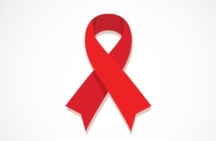 ВИЧ-инфекция у детей в Гомельской области