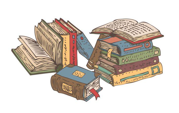 Жизнь и судьба библиотеки Паскевичей
