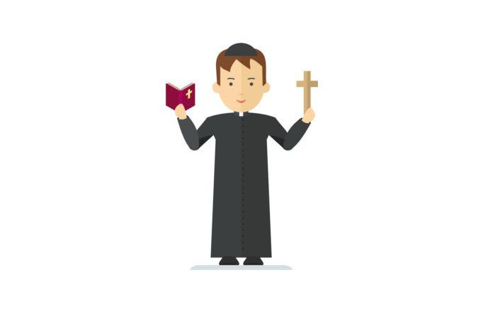 Динамика католицизма в Республике Беларусь и ее восточном регионе в статистическом измерении