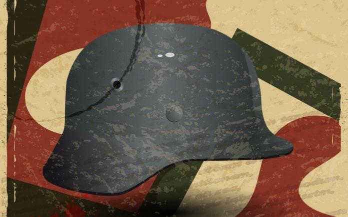 Фашистский оккупационный режим, партизанское движение и фронтовые будни в воспоминаниях жителей Чечерского района Гомельщины