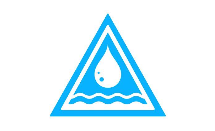 Геоэкологические аспекты использования водных ресурсов Рогачевского района