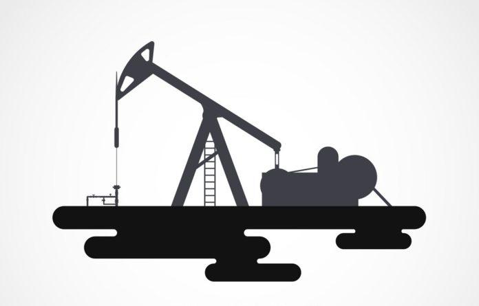 Нефтегазоносность Припятский прогиб