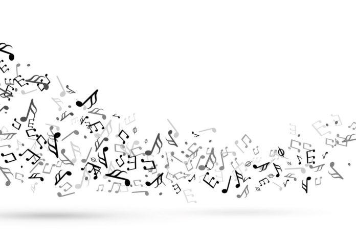 Лексіка-тэматычная разнастайнасць каляндарных песень Гомельска-Бранскага пагранічча
