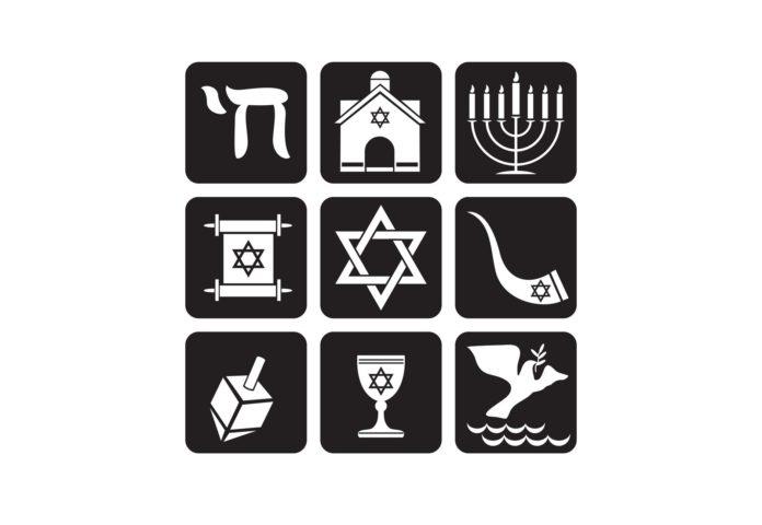 Материалы об изъятии ценностей из синагог г. Гомеля