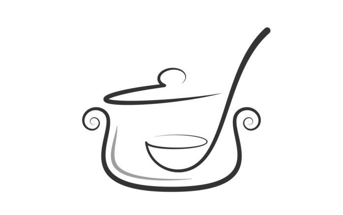 Назвы посуду для харчовых вадкасцей у гаворках Гомельшчыны