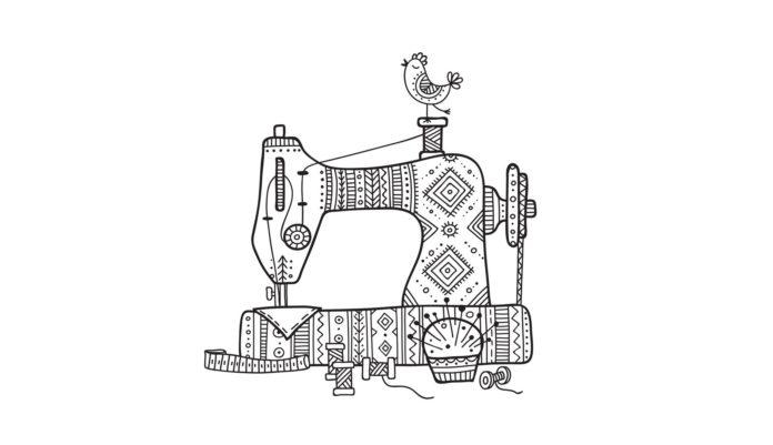 Рэгіянальныя назвы швейных вырабаў