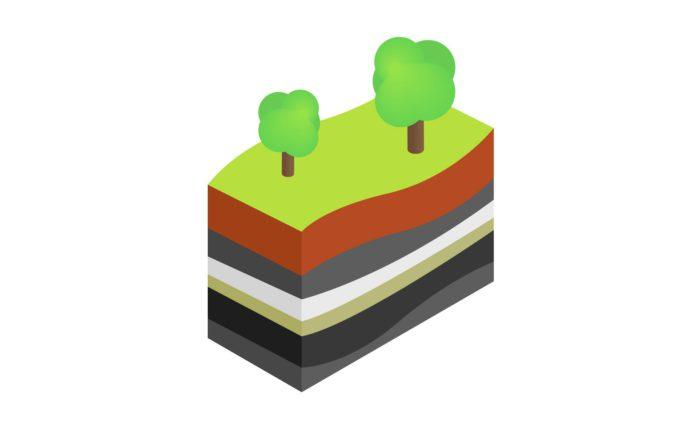 Закономерности развития органогенных построек в карбонатной формации нижнего фамена Припятского прогиба
