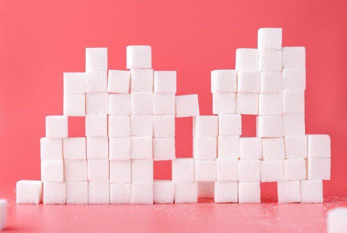 Беліцкі цукровы завод