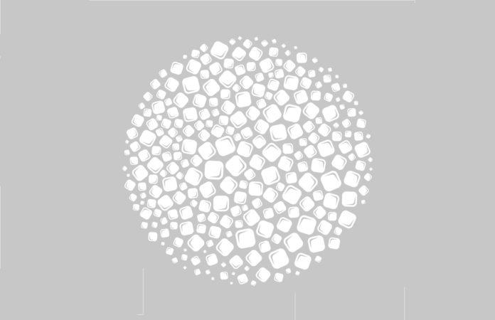 Перспективы изучения соленосных толщ Припятского прогиба и новые направления их использования