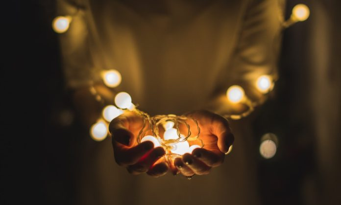 Феномен религиозности студентов-первокурсников Гомельщины нормативно-ценностный компонент