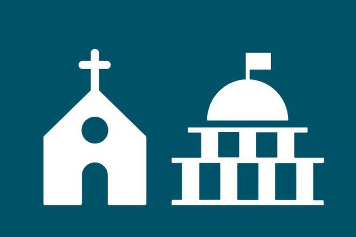 Государственно-церковные отношения на Гомельщине межвоенного периода