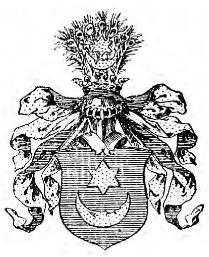 Ил. 11. Герб рода Гордзялковских