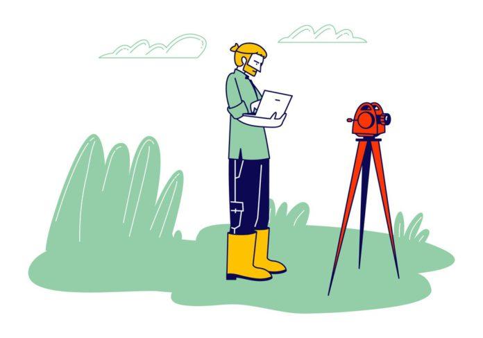 Комплексная оценка экологического состояния районов Гомельской области