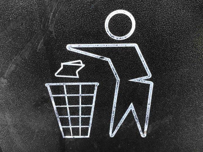 Отходы Гомельской области проблемы утилизации и переработки