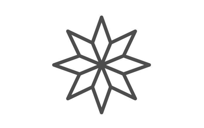 Ретроспекция языческой символики радимичей
