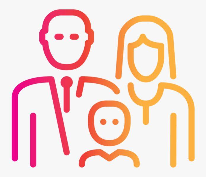 Вывучэнне сямейна-абрадавай традыцыі вёскі Лаўстыкі нараджэнне, хрэсьбіны