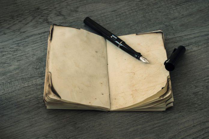 Ревизская сказка 1811 года о притче и церквях Мозырского уезда
