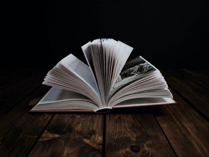 Анамастыкон нараўляншчыны ў паэтычным анамастыконе Уладзіміра Верамейчыка