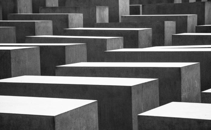 Холокост в Речице