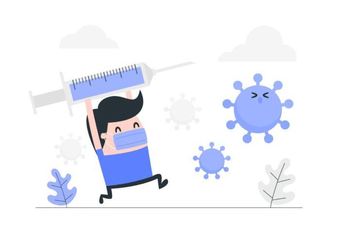 Современное отношение населения г. Гомеля к вакцинации против гриппа