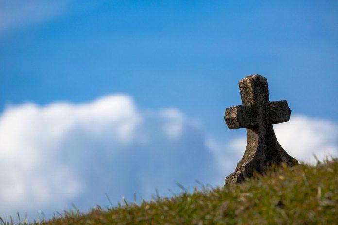 Адкуль у Светлагорскім раёне старажытныя каменныя крыжы