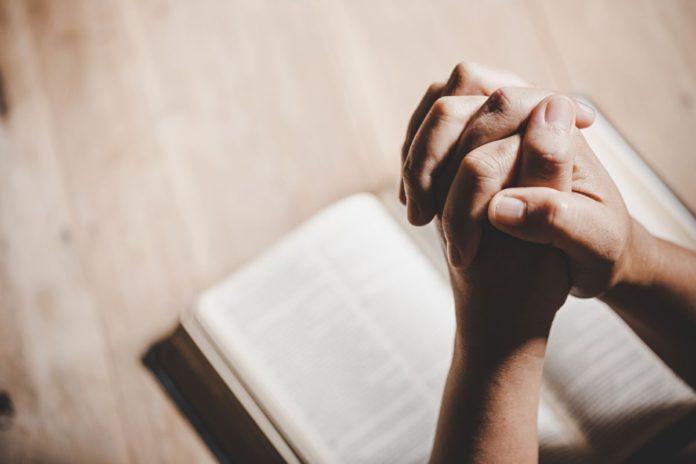 Деятельность уполномоченного по делам религиозных культов по открытию молитвенных зданий на Гомельщине (середина 1940-х – середина 1960-х годов)