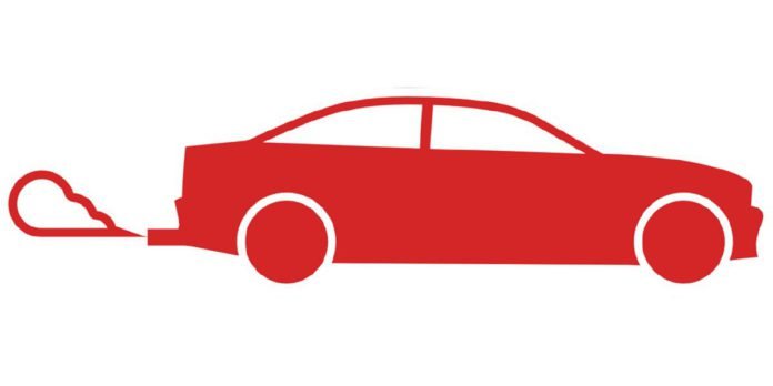 Автотранспорт как фактор риска развития онкологической заболеваемости населения г. Гомеля