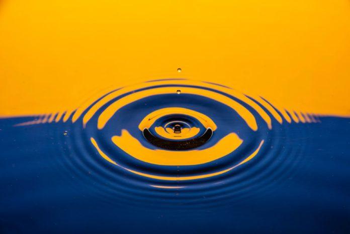 Экологический анализ состояния подземных и поверхностных вод Гомельской области