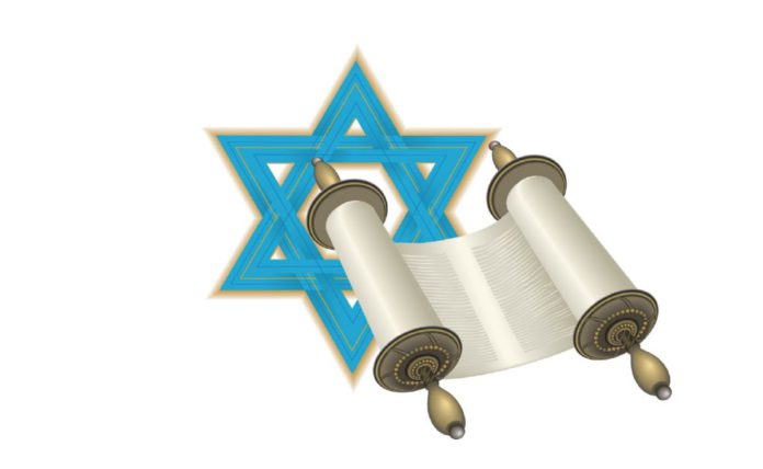 Влияние иудаизма на образование на территории Житковичского региона во второй половине 19 – начале 20 века