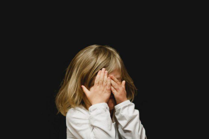 Родовые травмы у детей Гомельской области